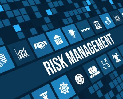 Risk Management Diploma