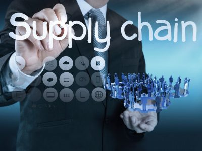 Supply Chain Management Certificate