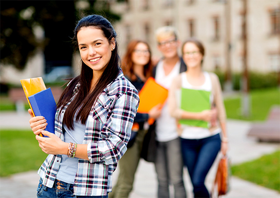 College-age-group-of-women
