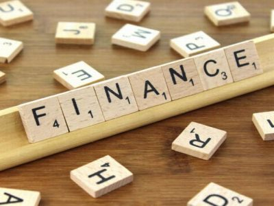 Certificate In Finance For Strategic Managers (Level 7)