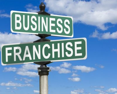 Franchise Management Diploma