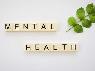 Diploma In Mental Health Level 6