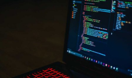 The Future Of Business Innovation Is Not Based On Coding Alone