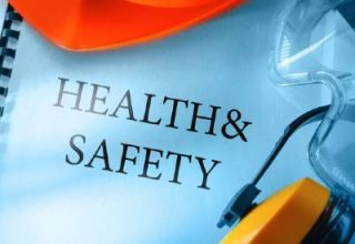 Postgraduate Level 7 Diploma In Health & Safety